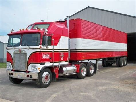 kenworth super truck 17 best images about bj and the bear on pinterest trucks