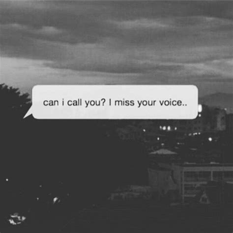 imagenes de i miss you so much 25 best miss u quotes on pinterest love hurts missing