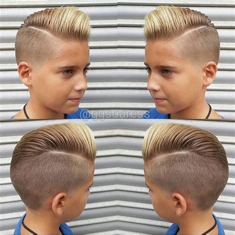 young boys haircuts with colick 161 best images about kids on pinterest little boys
