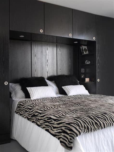 bettablage kopfteil home dzine bedrooms storage ideas around the headboard