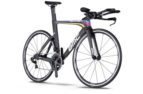 time machine bike bmc timemachine tm01 ultegra di2 2014 review the bike list