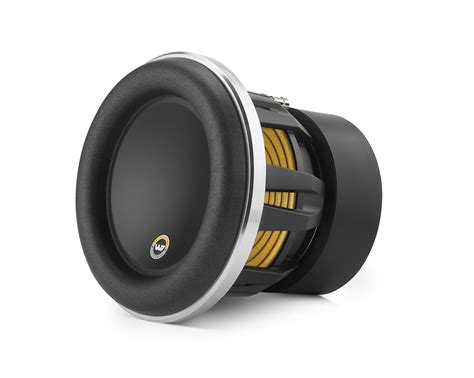 Speaker Subwoofer jl audio 8w7ae 3 high performance w7 8 inch subwoofer driver