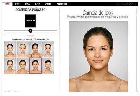convertidor de imagenes a pdf gratis online cambio de look virtual online y gratis 191 c 243 mo hacerlo