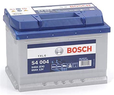 Motorrad Batterie Finder by Auto Motorrad Batterien Zubeh 246 R Produkte Von Bosch