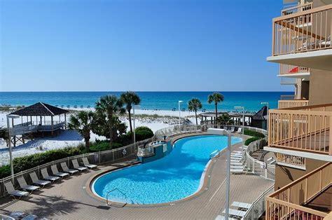 pelican resort destin map pelican resort conference center in destin hotel