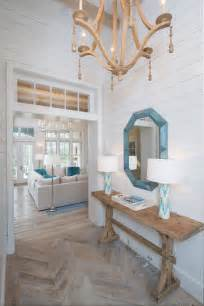 coastal home interiors elegant beach house interior ideas home bunch interior