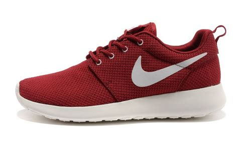 nike running shoes unisex unisex nike rosherun running shoe