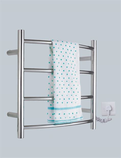 heated towel rack home depot bath towels home depot