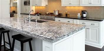 looking to upgrade your kitchen countertops