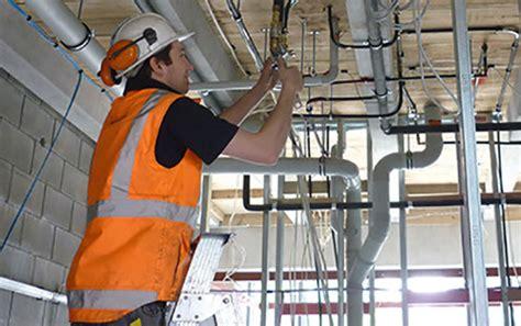 Plumbing Work by Plumbing