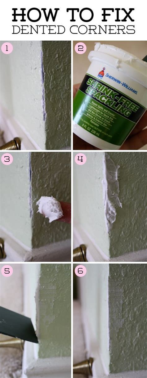 1084 best images about home repair tips on