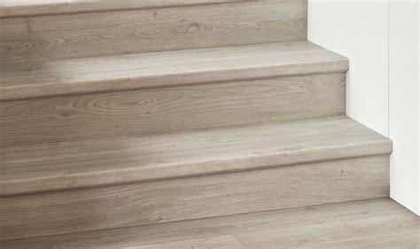 Laminate Floor Stairs by Quick Step Vloerbekleding Op Je Trap Stijlvolle Laminaat