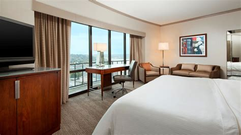 hotel rooms in seattle seattle lodging traditional room the westin seattle
