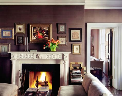 the living room new york city kasper s traditional living room ad designfile home decorating photos architectural digest