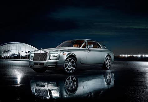 founders of rolls royce 2013 rolls royce phantom coupe aviator is a of