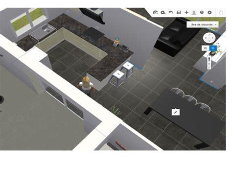 modelisation cuisine avis sur notre mod 233 lisation de cuisine 4 messages