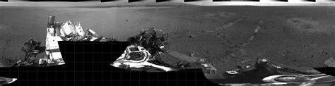 nasa mars rover begins driving at bradbury landing mars news