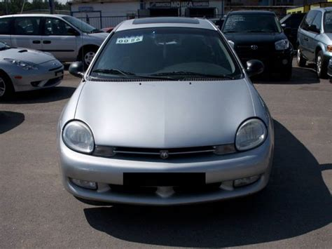 2002 dodge neon problems 1994 dodge shadow 2 engine 1994 free engine image for