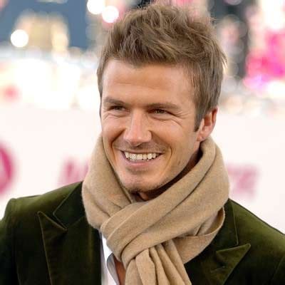 Oh Snap Fashion On Fancast by 80 Best Images About Style Icon David Beckham On