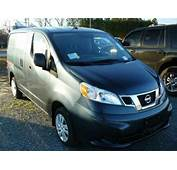 Nissan NV200 Touchup Paint Codes Image Galleries