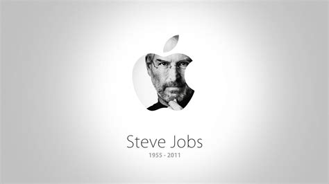 Wallpaper Apple Steve Jobs | steve jobs wallpapers wallpaper cave