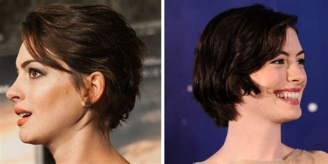 how to grow out a pixie gracefully pixie grow out timeline newhairstylesformen2014 com