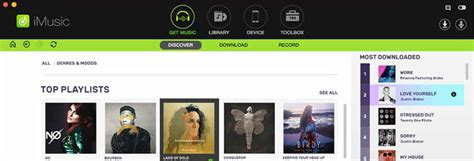 download mp3 da spotify come scaricare mp3 da spotify weareblog it