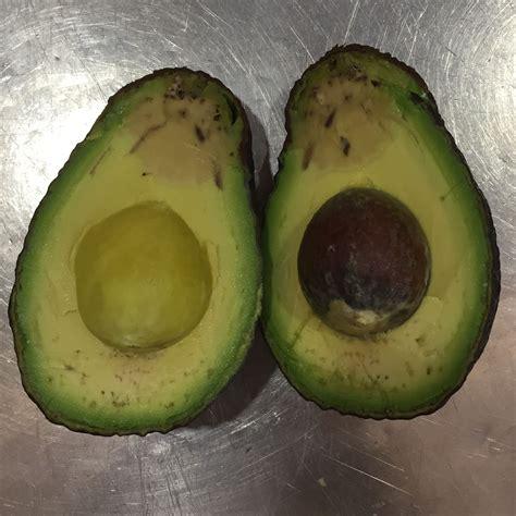 was wann essen muskelaufbau bis wann kan avocados essen avocado