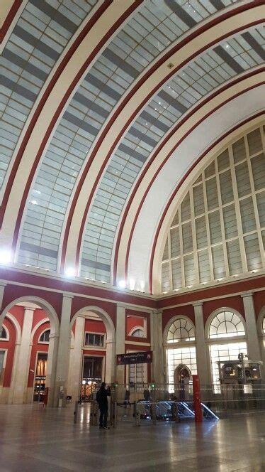 aeroporto torino stazione porta nuova 17 migliori idee su edifici moderni su