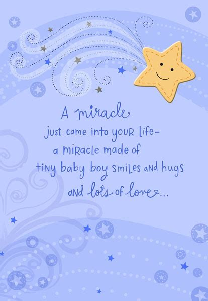 congratulations baby shower card template tiny baby boy smiles congratulations card greeting cards