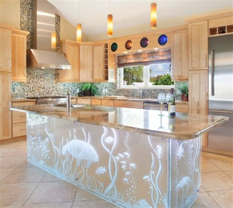 coastal kitchen design coastal kitchen design ideas with a wow factor