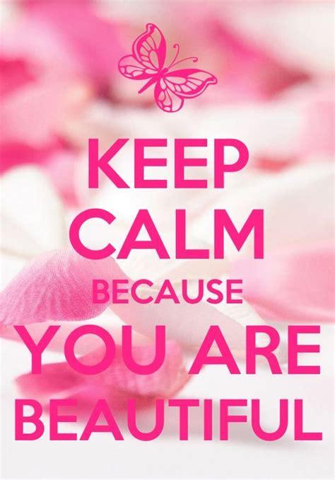 apk keep calm con imagenes keep calm con frases optimistas de motivaci 243 n y de aliento