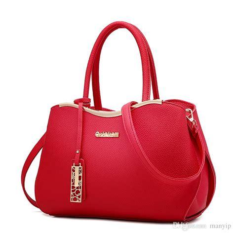 Tas Simple Bag Tote Bag brand new fashion bags totes handbags simple