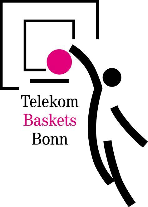 downloads telekom baskets bonn