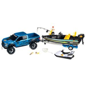 lego bass boat toys games bass pro shops