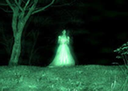 imagenes o videos de fantasmas cr 243 nicas de mundos ocultos los fantasmas y los aromas que