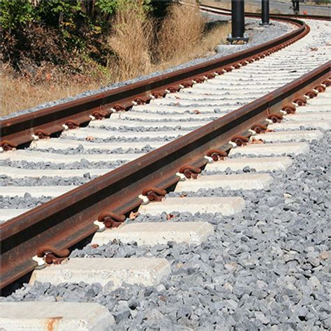 Prestressed Concrete Sleepers Manufacturers by Concrete Sleepers Manufacturer Prestressed Concrete
