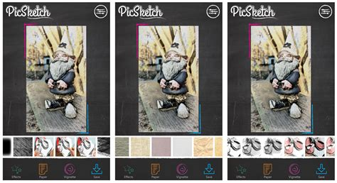 sketchbook editing sketch for windows phone gets updated with a new name and