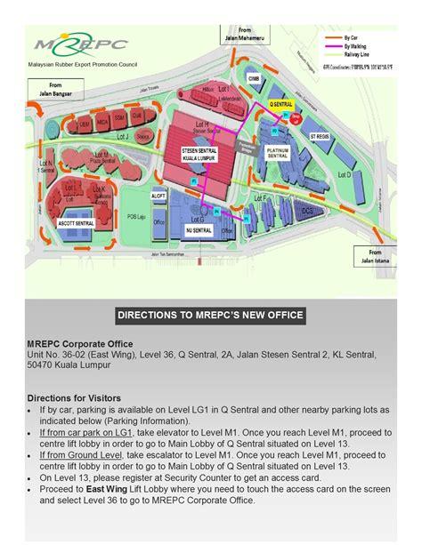 bureau location location map mrepc com