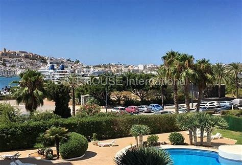 2 bedroom apartments in ibiza two bedroom apartment for sale in ibiza town ibiza properties for sale