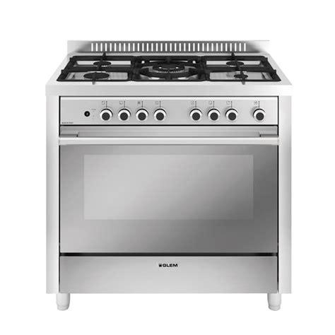 prezzo cucina a gas cucine a gas prezzi duylinh for