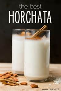 Nutcracker Decor Horchata On Pinterest Horchata Recipe Guatemalan