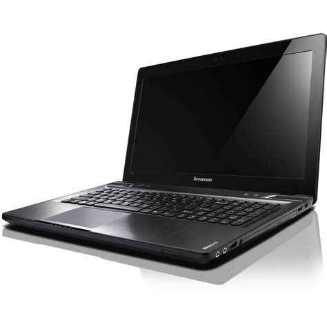 lenovo y580 laptop drivers download for windows lenovo ideapad y580 15 6 quot notebook computer gray 59353260