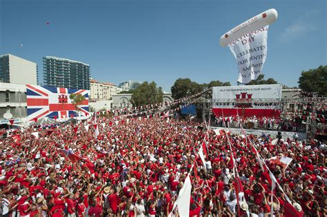 national day wiki file gibraltar national day 027 9719742224 2 jpg wikimedia commons