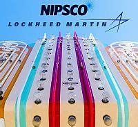 nipsco becomes rees corporate sponsor wtca fm 106
