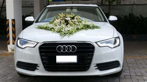 Wedding Car Decoration Singapore by 1000 Images About List On Cars Birds