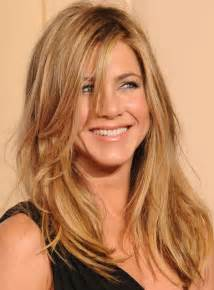 15 evolutions of aniston hairstyles hairstyles