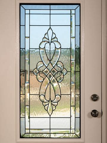 Beveled Glass Door Panels 17 Best Images About Doors On Dressing Mirror Sliding Barn Door Hardware And Glass
