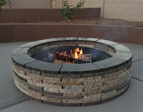 Indoor Fire Pit Vent 187 Design And Ideas Indoor Firepit