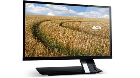 Acer Monitor Led S235hl s235hl monitors ข อม ลจำเพาะและร ว ว acer